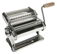 pasta machine picture